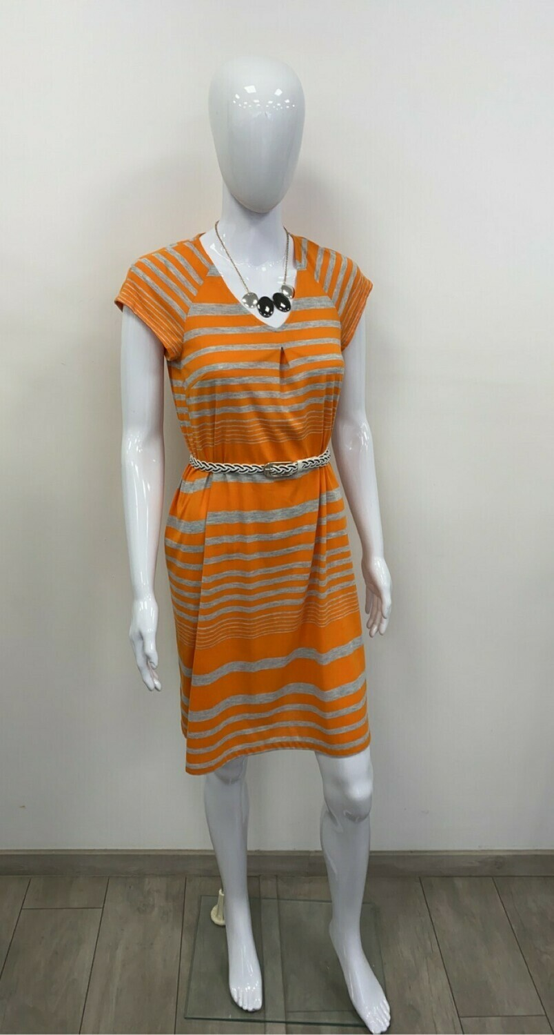 Robe Droite Création - Taille 36