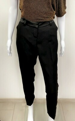 Pantalon smoking - Taille 36