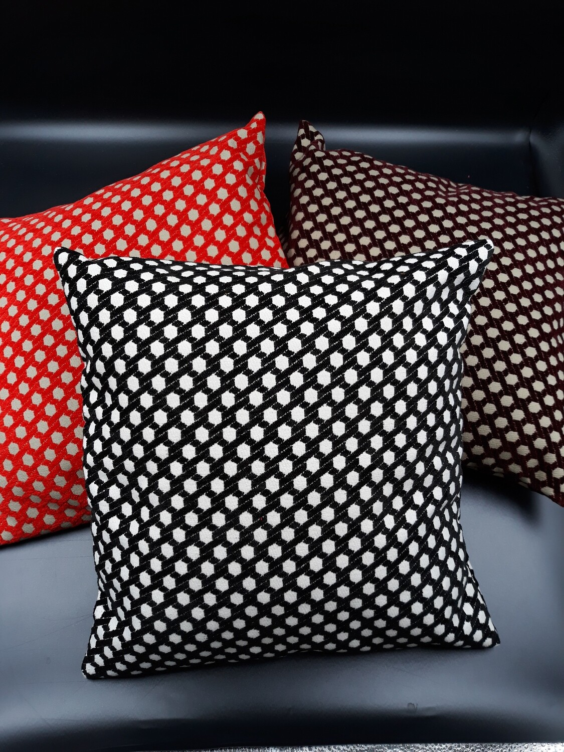 Coussin simple