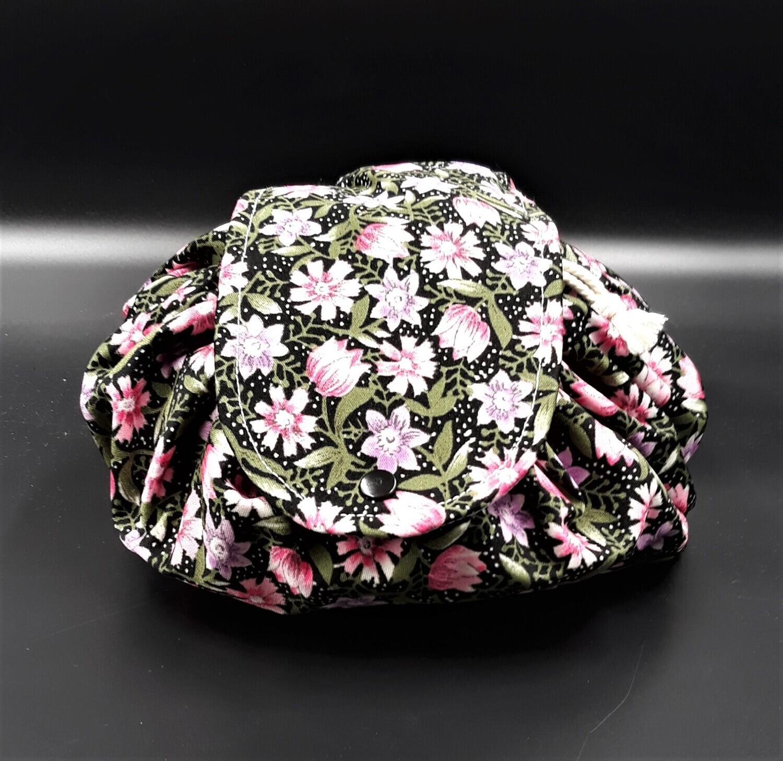 Trousse boule
