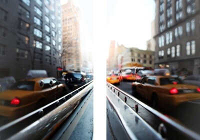 DIP-NYC-DARKSTREET