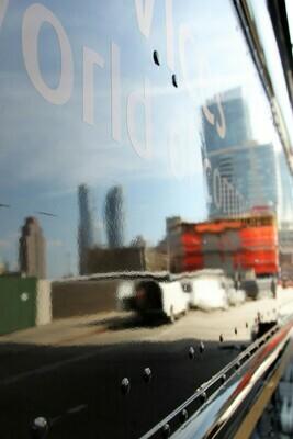 NYC-BLUE-7790