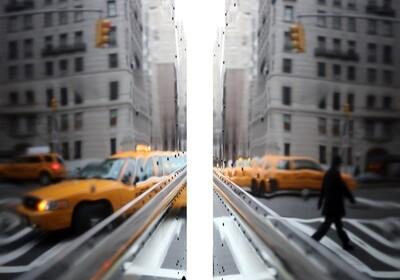 DIP-NYC-MADISON