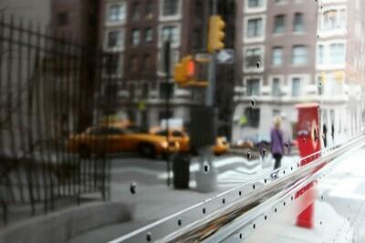 NYC-MADISON