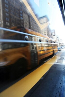NYC-SCHOOL