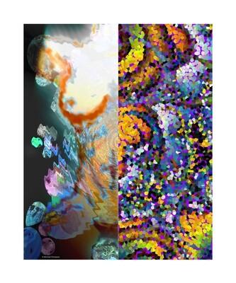 Split Abstract