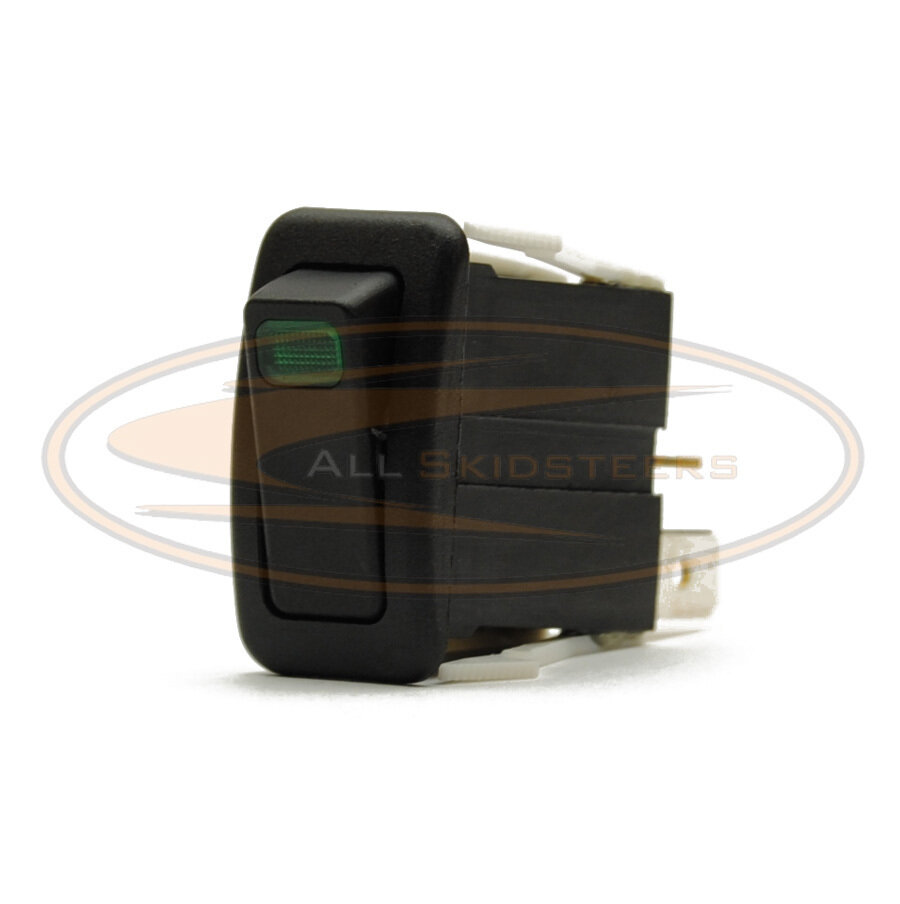 A/C Rocker Switch for Bobcat Skid Steers - A- 7169112