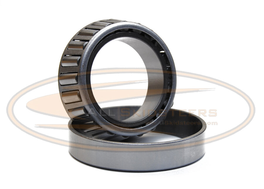 Axle Bearing for Bobcat Skid Steers 700 720 721 722 730 731 732 741 742 743 - (A- 6519925