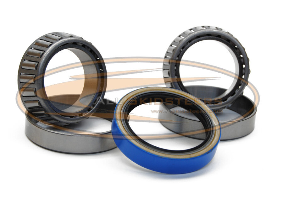 Axle Bearing Kit for Bobcat 700 721 722 730 731 732 741 - (AK- 6519926)