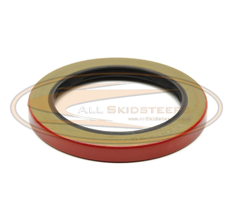 Axle Seal for Bobcat Skid Steer S220 S250 S300 S330 - A- 6671138