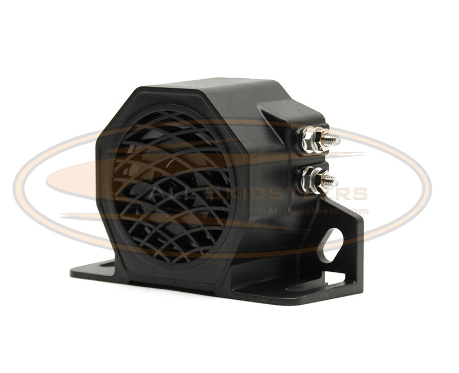 Backup Beeper Alarm for Bobcat Skid Steers - A- 6651512