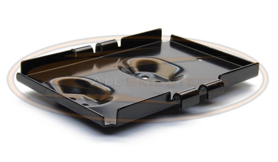 Battery Tray for Bobcat Toolcat 5600 - A- 6718260
