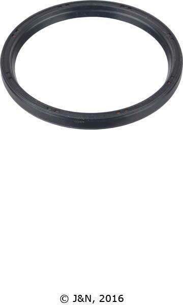 0-09210-1250 - Seal, Oil