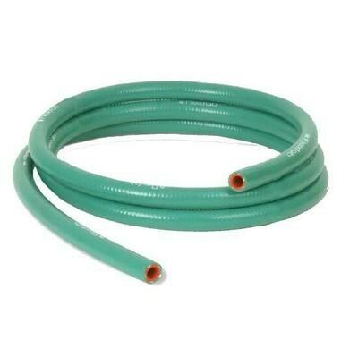 1/2 Inch Nylon Fiber Reinforced Premium Heater Hose