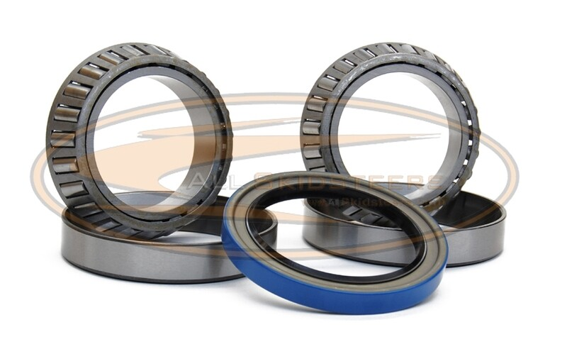 Axle Bearing Kit for Bobcat Skid Steers 843 853 863 873 883 S220 S250 S300 S330 - AK- 6658229