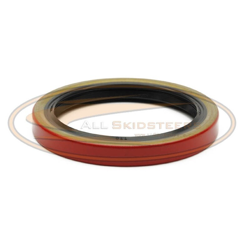 Axle Seal for Bobcat S510 S530 S550 S570 S590 S595 (A- 6658228)