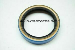 Axle Seal for Bobcat Skid Steer 730 731 732 741 742 743 - A- 6513277