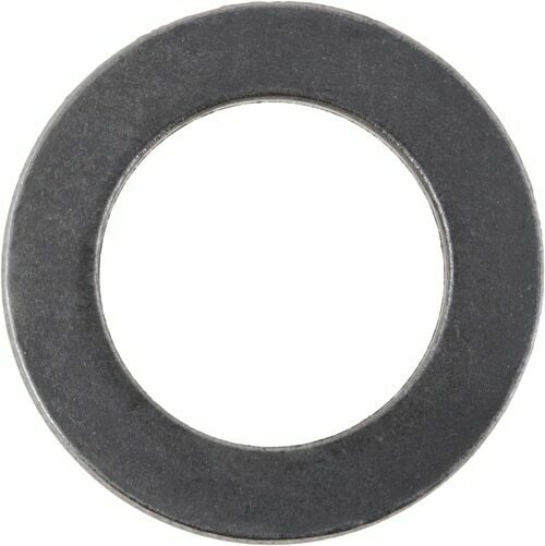 004327 Eaton Spicer Washer