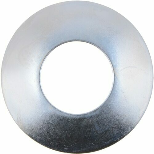 025968 Eaton Spicer Washer