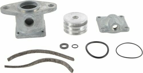 034779 Eaton Spicer Lockout Body Kit