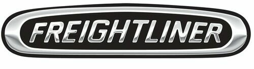 02-09788-007 Freightliner Clutch Release Shaft