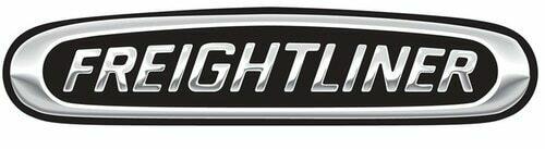 02-13279-000 LH Clutch Release Shaft