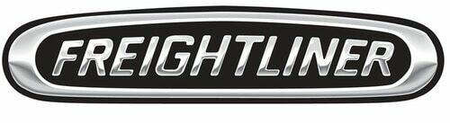 02-12467-004 Freightliner Clutch Shaft