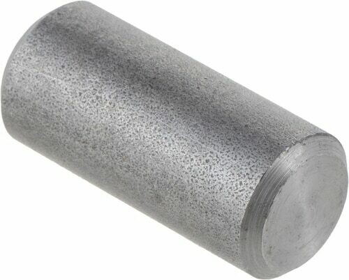 007641 Eaton Spicer Dowel Pin