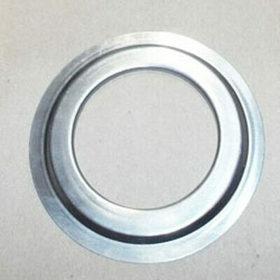 0501309612 ZF S5-42 S5-47 Transmission Nilos Ring Baffle F250 F350 '87-'01