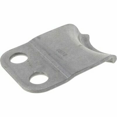 043178 Eaton Spicer Sun Gear Retainer