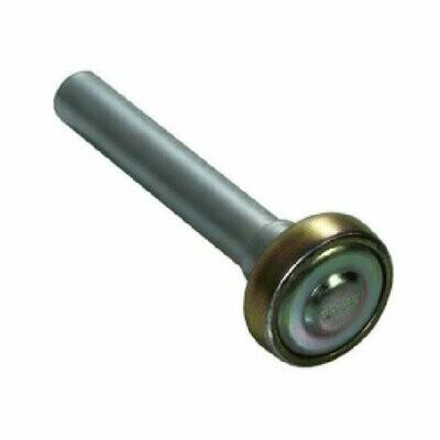 1 Inch Door Roller