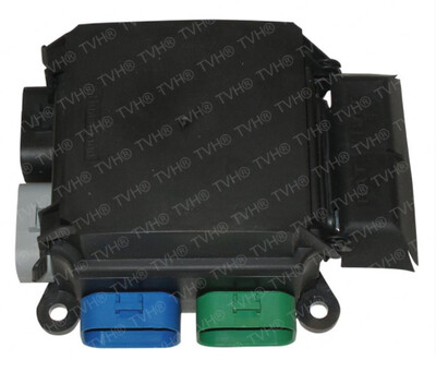 Distributor - Power For Hyster: 2090613
