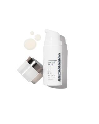 powerbright dark spot serum 30ml