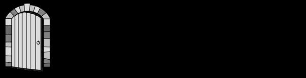 Bowerstone PC