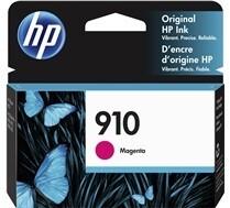 HP 910 Magenta