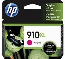 HP 910 XL Magenta