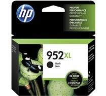 HP 952 XL Black