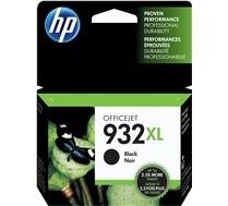 HP 932 XL Black