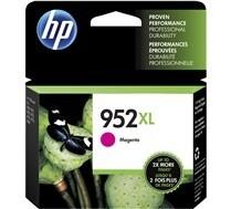 HP 952 XL - Magenta