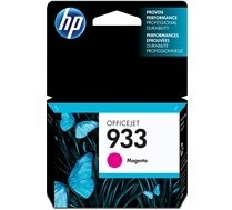 HP 933 Magenta
