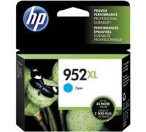 HP 952 XL - Cyan