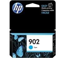 HP 902 Cyan