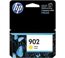 HP 902 Yellow