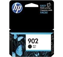 HP 902 Black