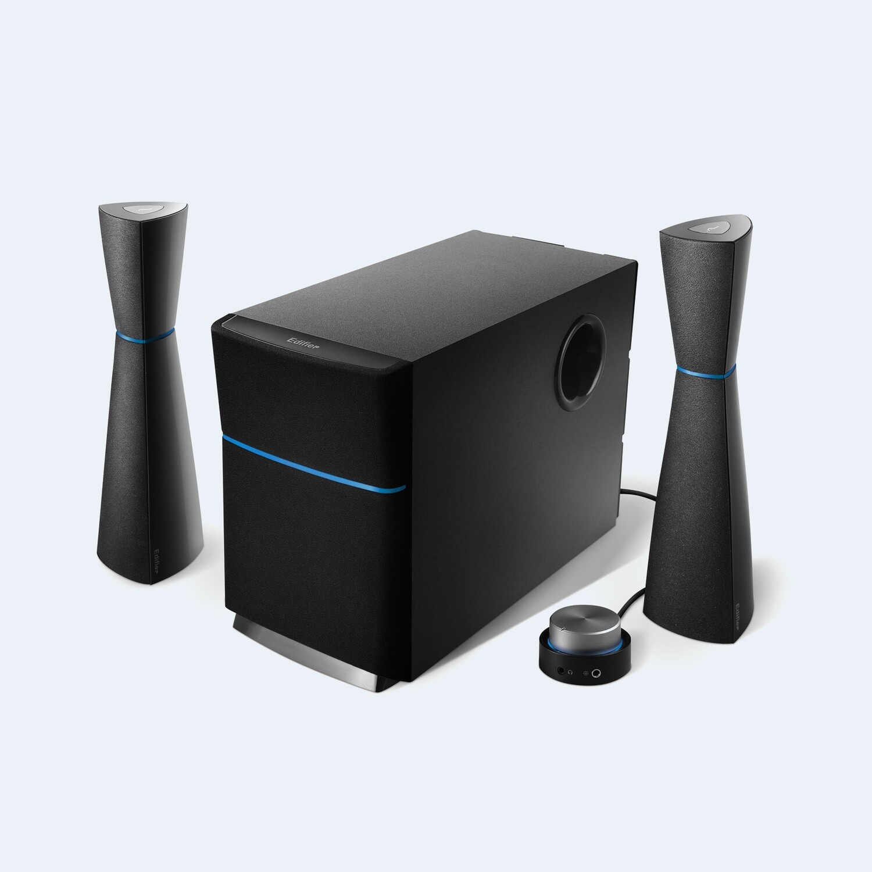 Edifier M3200 Multimedia Speakers