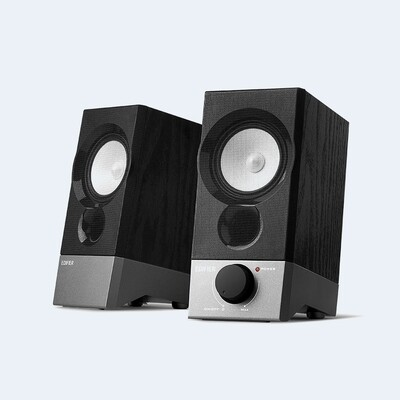Edifier R19U Compact USB Speakers