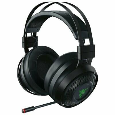 Razer NARI Wireless Gaming Headset