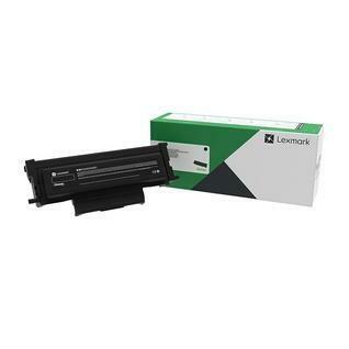 Lexmark B221H00 Black Toner