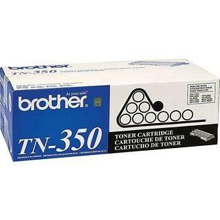 Brother TN-350