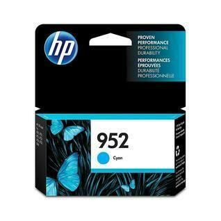 HP 952 Cyan